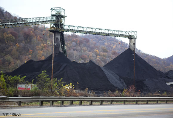 #26|The West Virginia Coal Warse