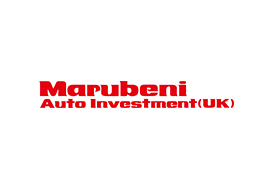 Marubeni Auto Investment (UK) Limited