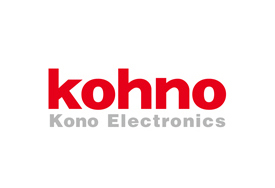 Kono Electronics Co., Ltd.