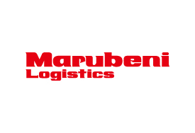 MARUBENI LOGISTICS CORPORATION