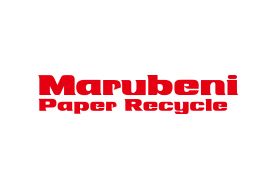 Marubeni Paper Recycle Co., Ltd.