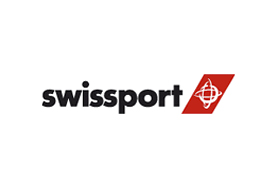 Swissport Japan Ltd.